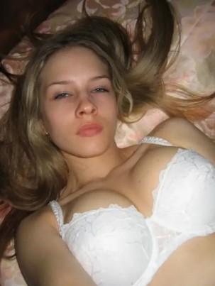 Проститутка Настя - Братск