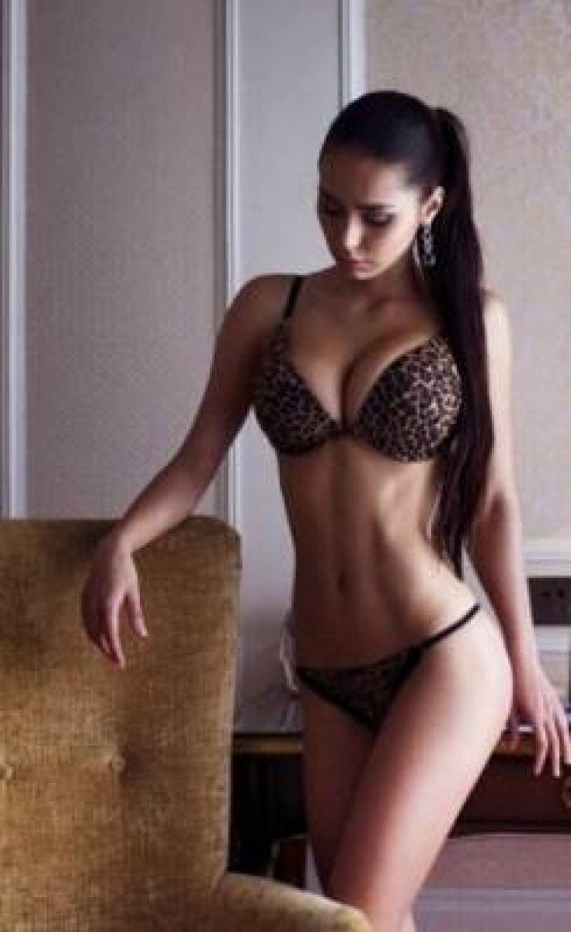 Проститутка Ника - Братск
